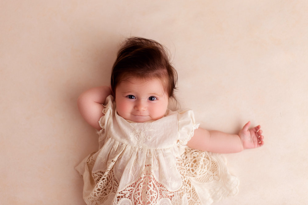 Baby Markeing Images-7.jpg