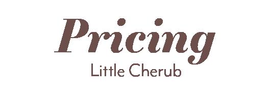 pricing-little-cherub.png