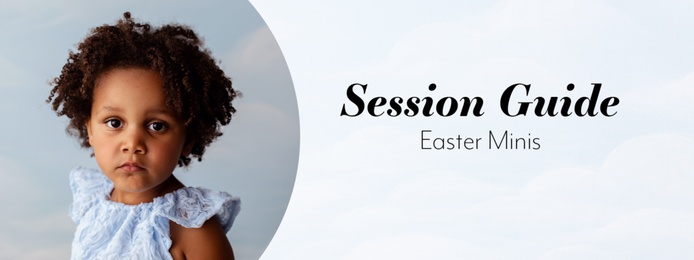session guide-easter.png