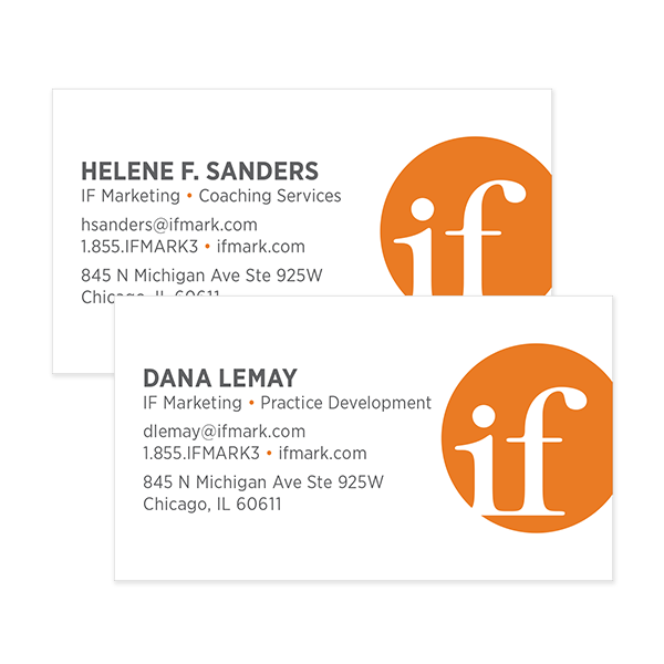 branding_businessCards_1.png