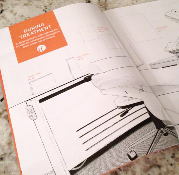 branding_catalog.jpg