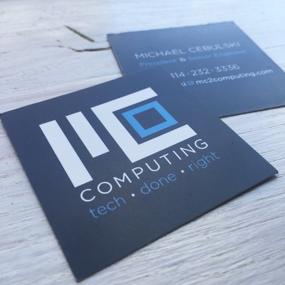 Rese-Designs_Chicago_MC2-Computing_business-cards.jpg