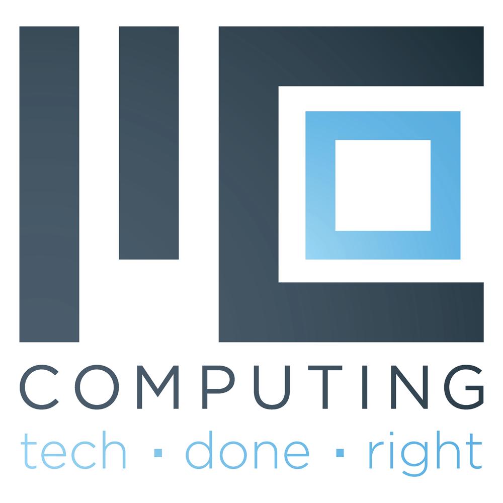 MC2_Logo-Tagline_RGB_Grey-Blue.png
