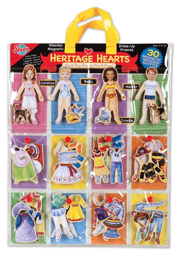 9750_HERITAGE-HEARTS.jpg