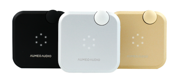 Aumeo (3 colors) front with lights white bg s.png