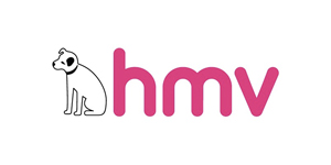 HMV.jpg
