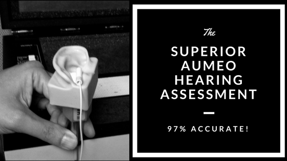 Superior Aumeo Hearing Assessment Hero Image.png
