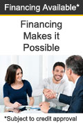 financing-makes-it-possible.jpg