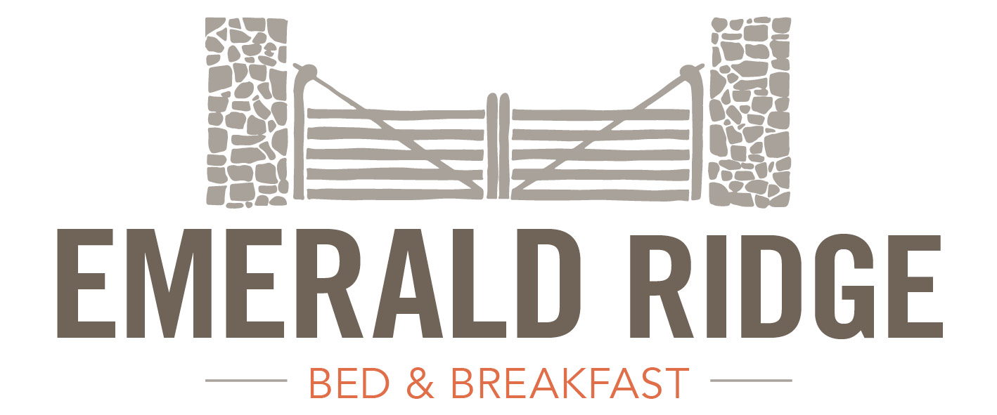Emerald Ridge Bed & Breakfast Dandenong Ranges