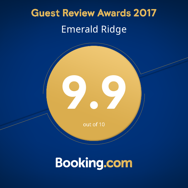 Bookings award 210118.png