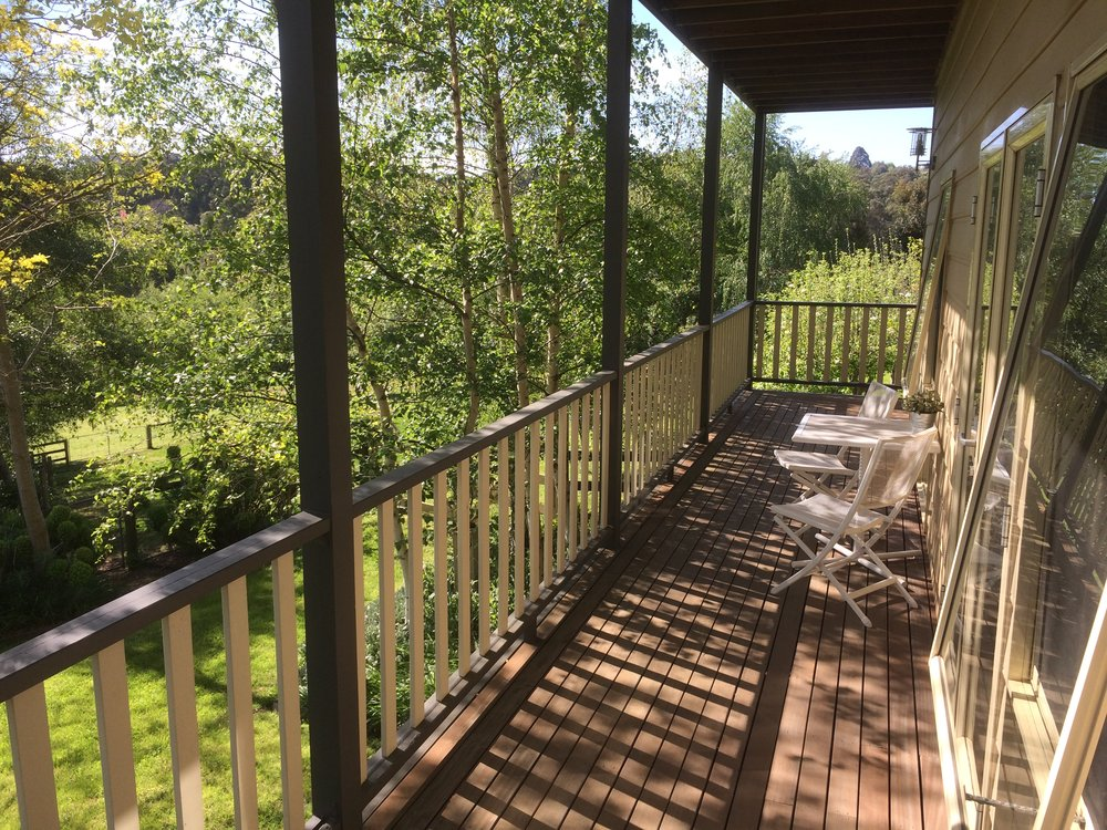 front verandah 1.JPG