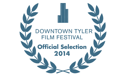 DowntownTylerLaurels.png