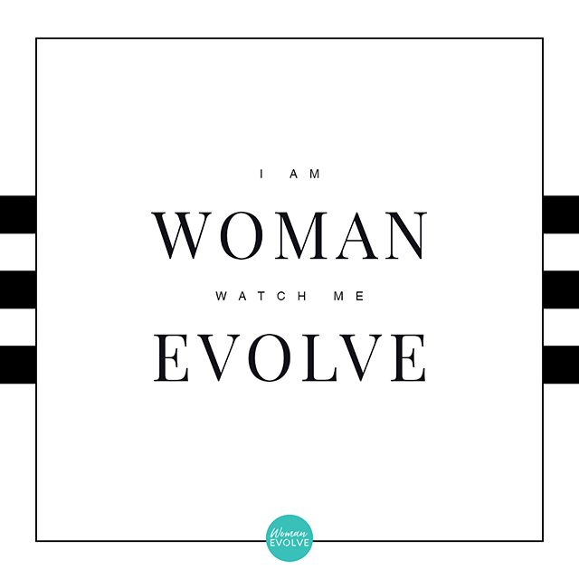Hey chillleee, we saw your comments and messages! We know how much you want to join us in Denver, but the coins just aren't there. That's okay because we have a plan. We want to giveaway a round trip airfare, hotel, and inner circle registration for Woman Evolve 2018. All you have to do is follow the woman evolve page, post this photo, and simply tell us why you're ready to evolve? #womanevolve  _ _ _ #faith #fun #Fashion #empowerment