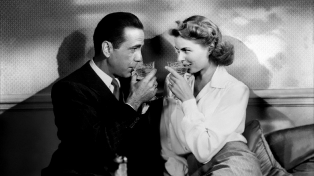 Casablanca-Wallpapers-Movie-Film-7.jpg
