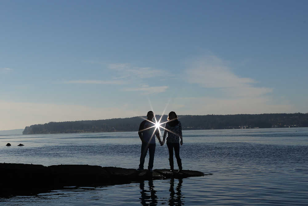 titlow-beach-engagement-7.png