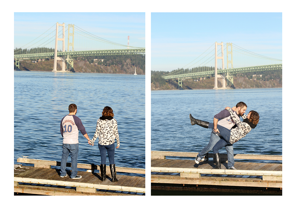titlow-beach--engagement-8.png
