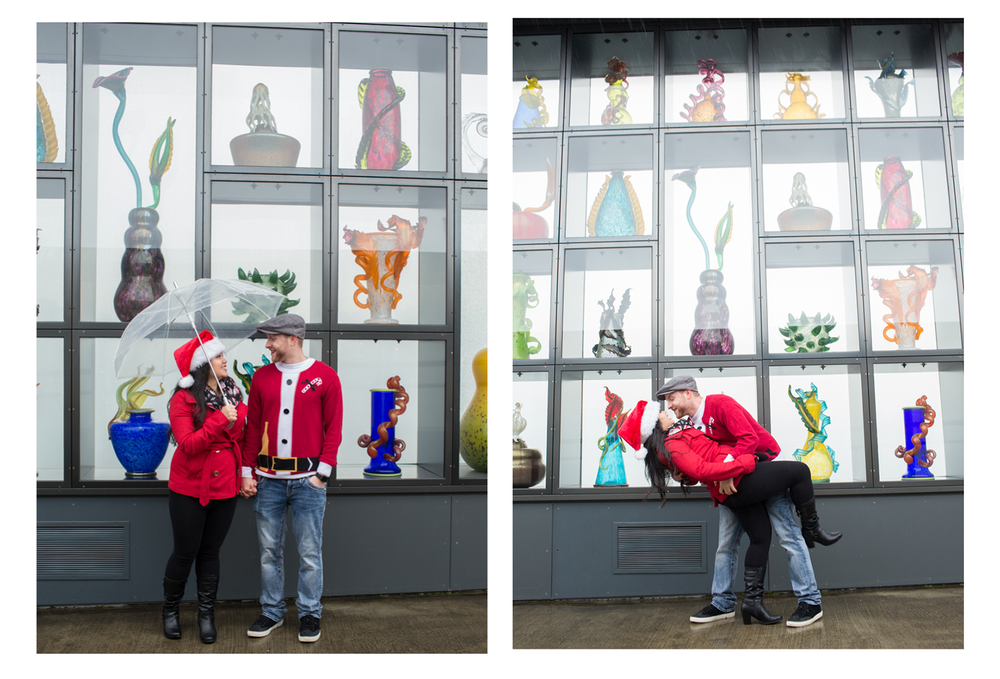Downtown-Tacoma-Waterfront-Glass-Museum-Engagement-2.png