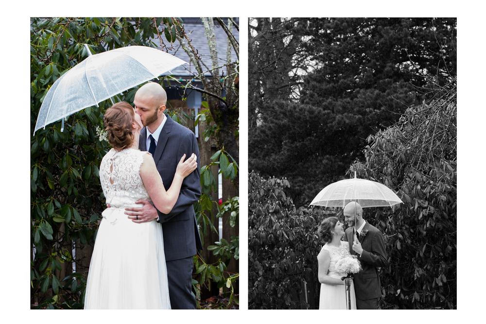 Snoqualmie-Winter-Wedding-Elopement-2.png