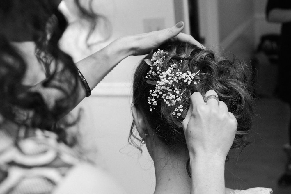 Winter-Snoqualmie-Elopement-Wedding-Photographer-9429.jpg
