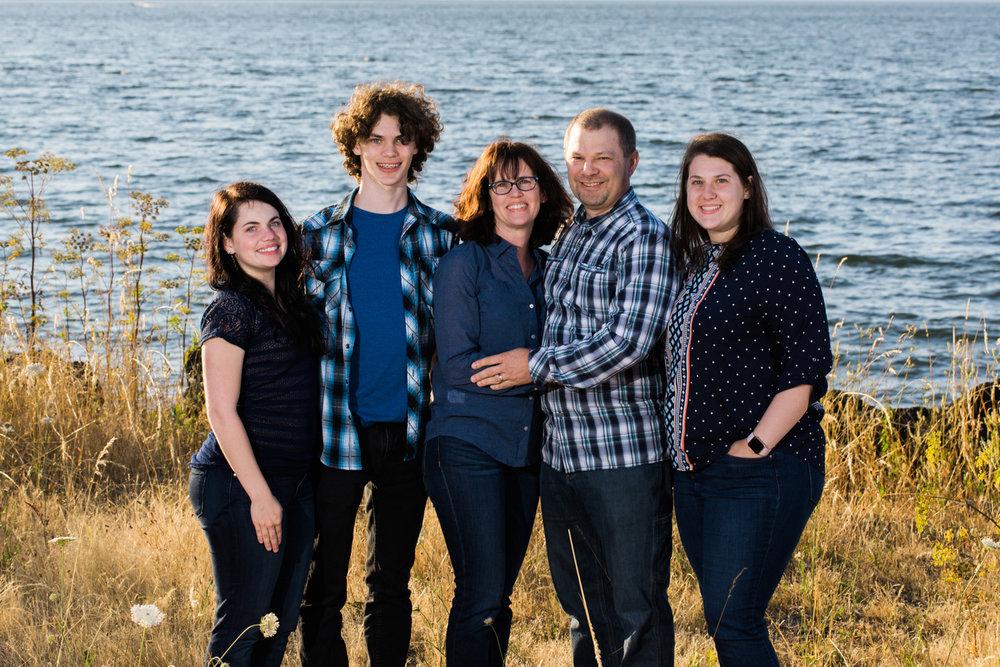 Port-Gamble-family-photographer-2499.jpg