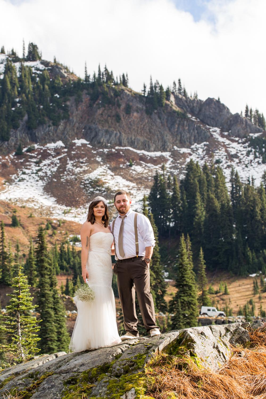 Seattle-Mt-Rainier-Adventure-Elopment-Photographer-8043.jpg