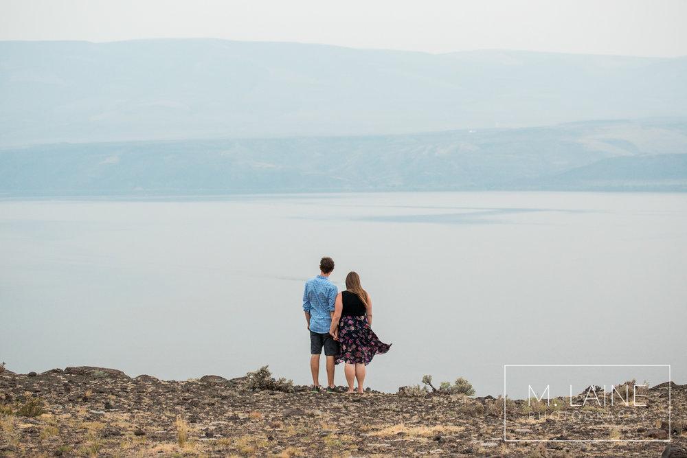 vantage-washington-engagement-0995.jpg