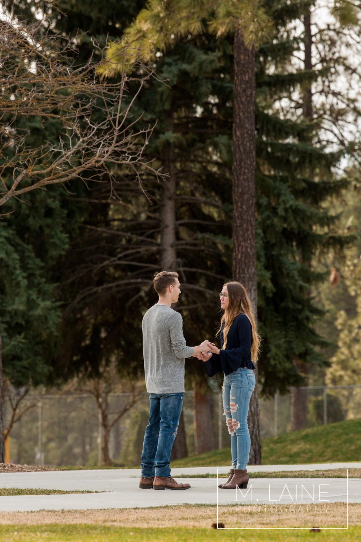 Spokane-proposal-7132.jpg