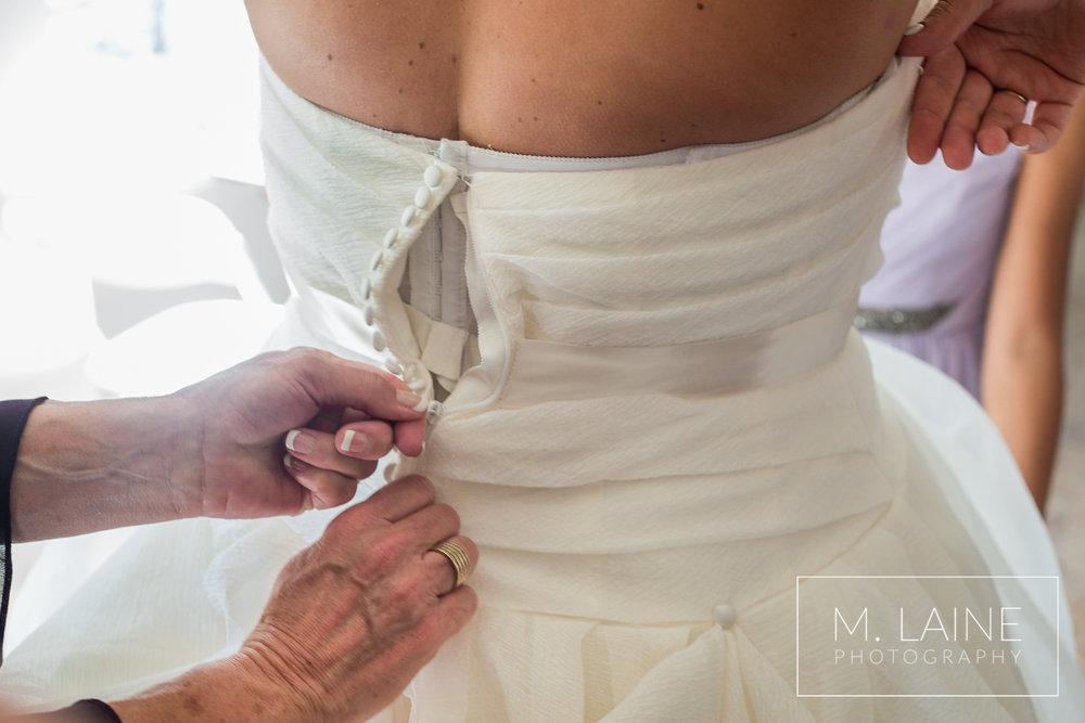 Buckley-Wedding-1165.jpg