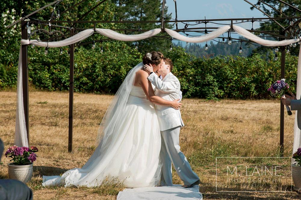 Buckley-Wedding-7304.png