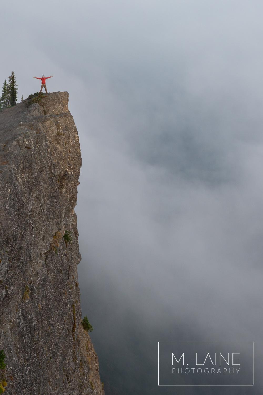 High-Rock-Lookout-8571.jpg