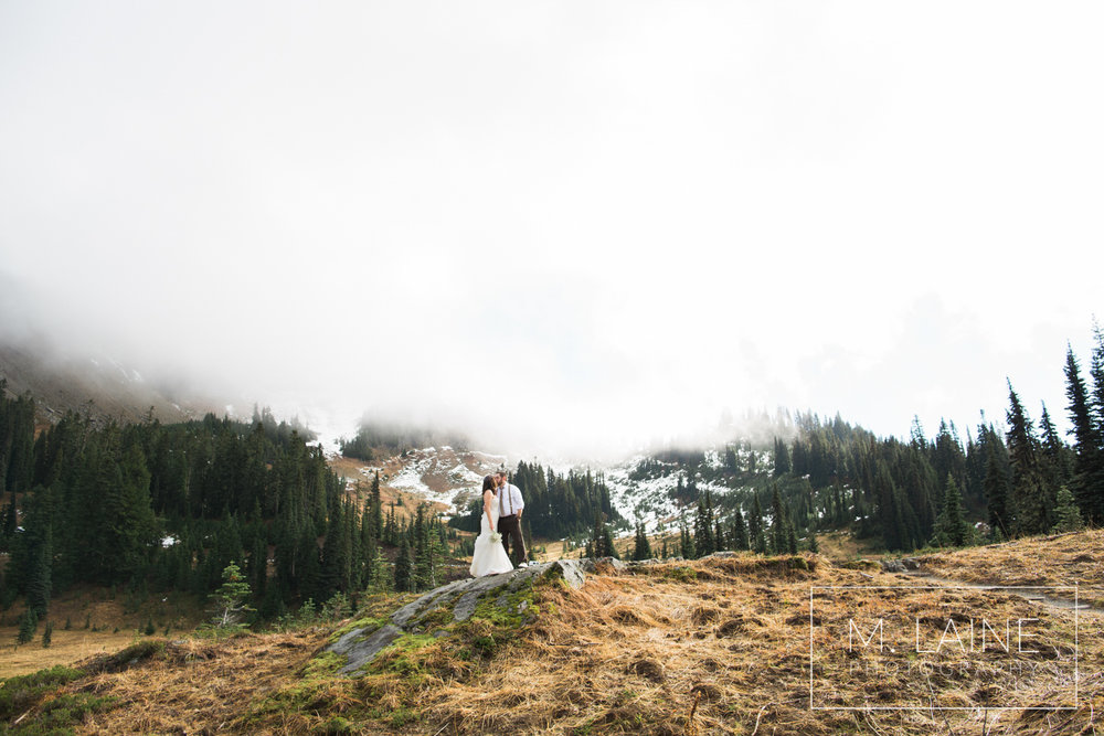 Mount-Rainier-Elopement-7970.jpg