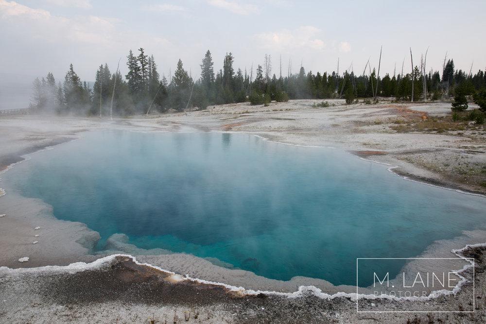 Yellowstone-1671.jpg
