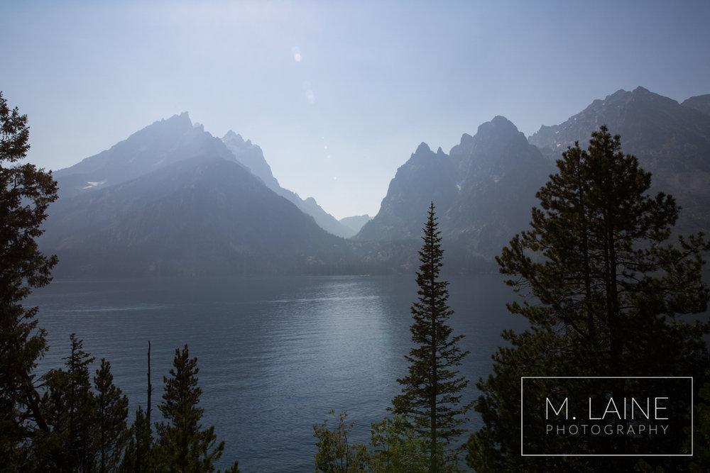Yellowstone-2297.jpg