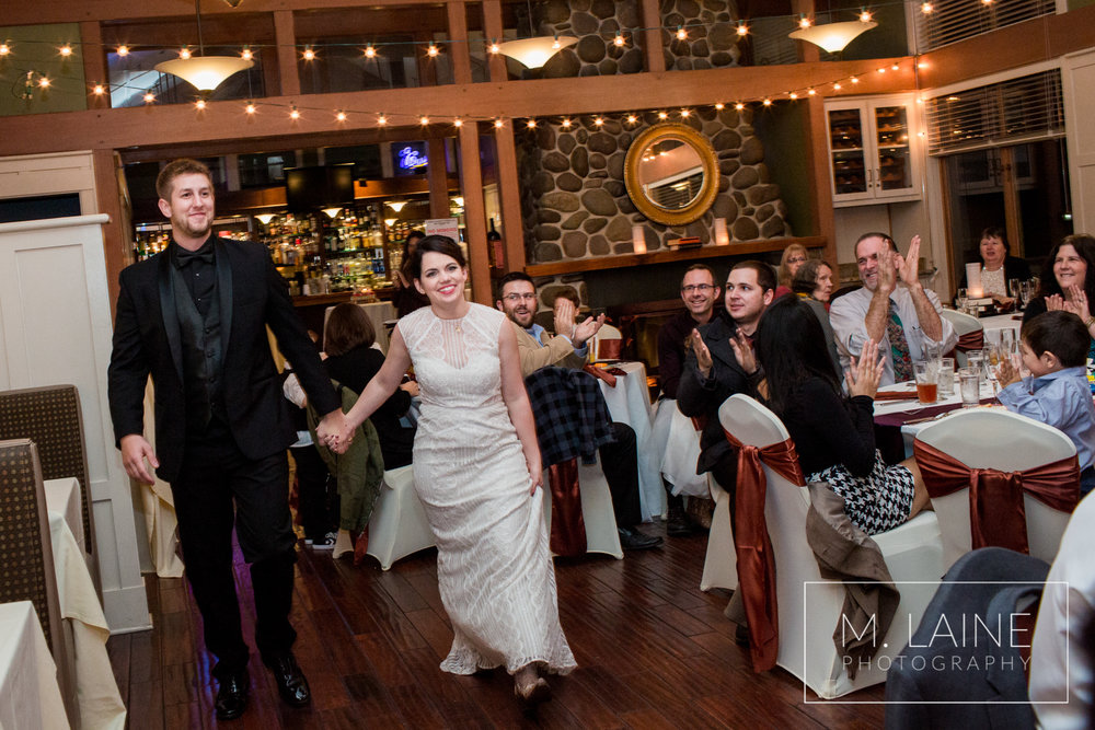 McCormick-Woods-Golf-Club-Wedding-5767.jpg