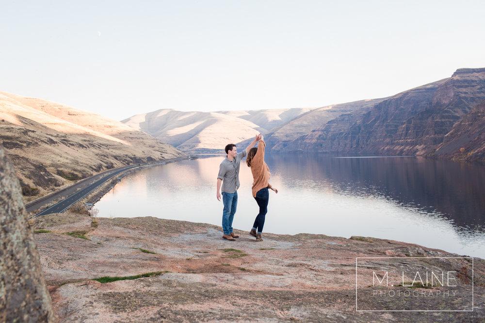 Palouse-Tacoma-Engagement-Photographer-5161.jpg