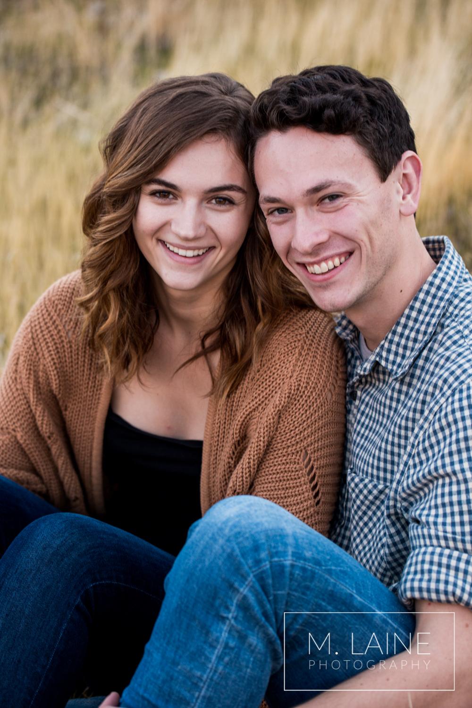 Palouse-Tacoma-Engagement-Photographer-5229.jpg