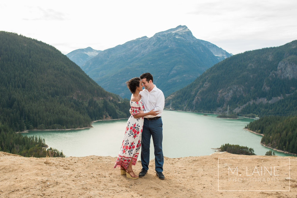 Diablo-Lake-Adventure-Engagement-Photographer-4640.jpg