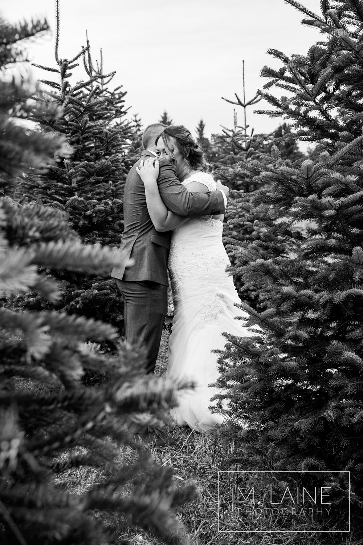 Carnation-Tree-Farm-Wedding-Photographer-3511.jpg