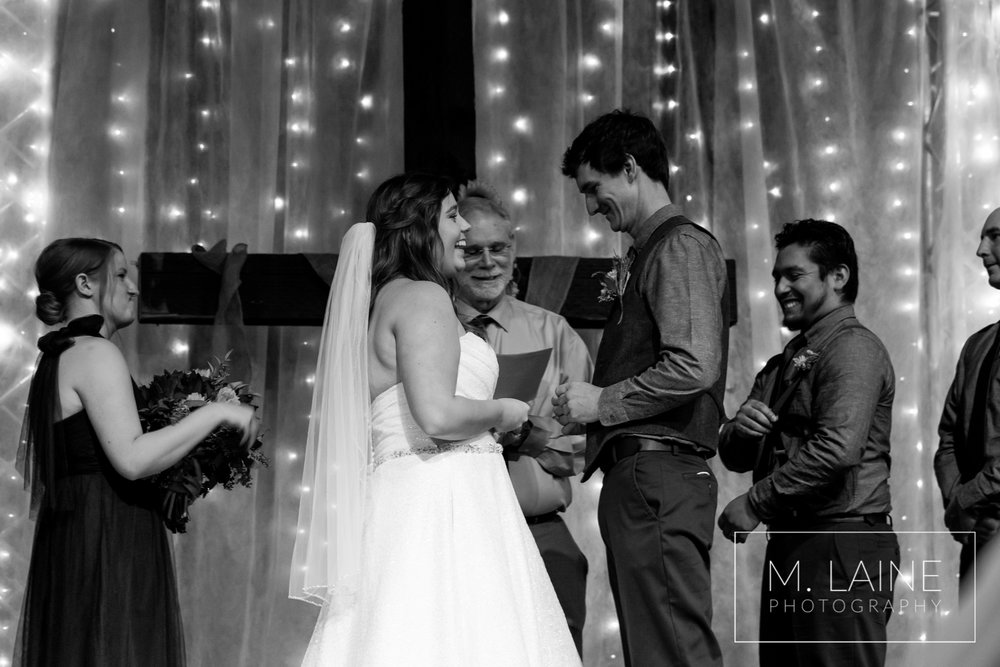 Moses-Lake-Quincy-Washington-Wedding-5939.jpg