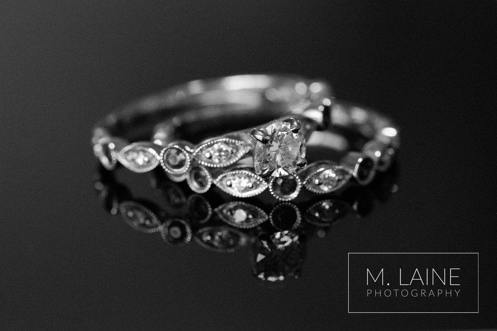 Winter-Snoqualmie-Elopement-Wedding-Photographer-9387.jpg