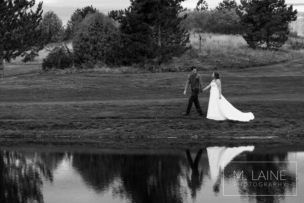 Moses-Lake-Quincy-Washington-Wedding-5480.jpg