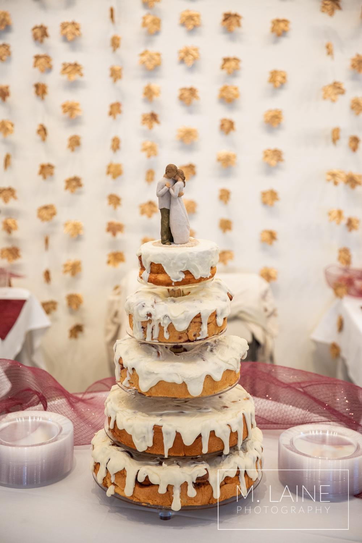 Moses-Lake-Quincy-Washington-Wedding-0385.jpg