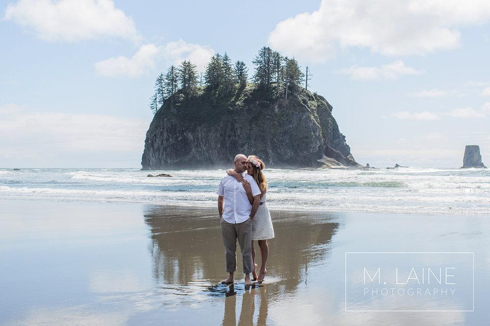 Seattle-Olympic-Beach-Elopement-Photographer-1668.jpg