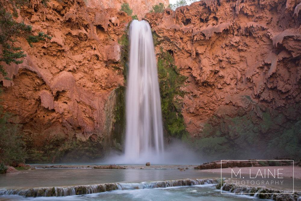 Havasu-Falls-Hike-AZ-5786.jpg