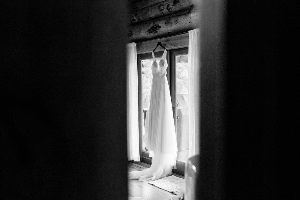 Winter-Green-Weddings-Buckley--2.jpg
