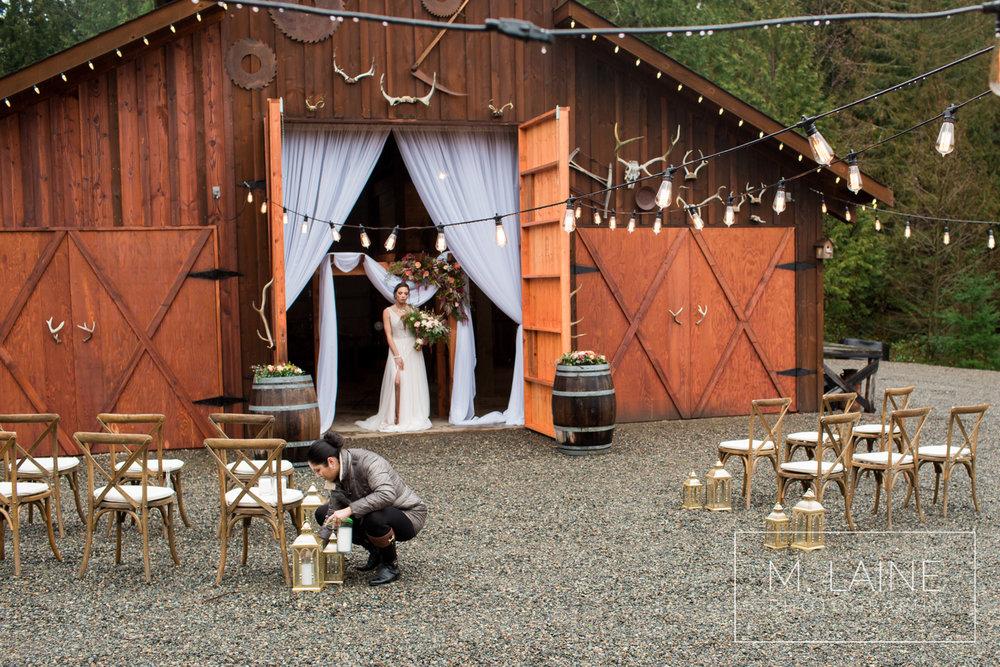 Winter-Green-Weddings-Buckley-7020.jpg