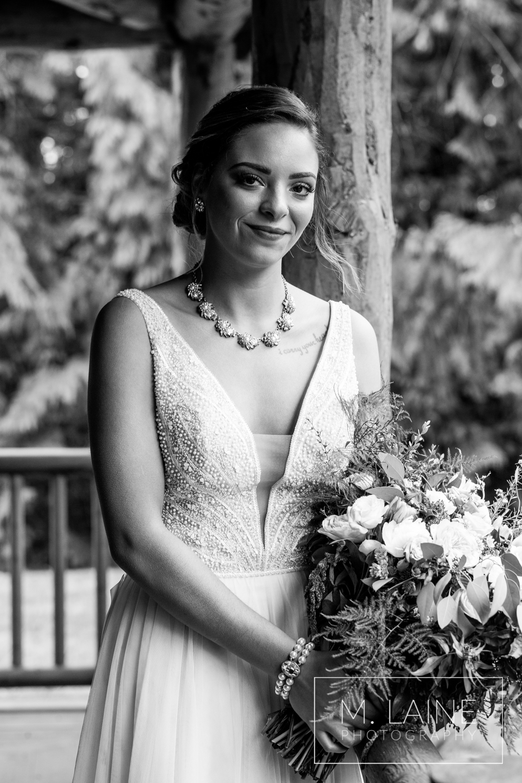 Winter-Green-Weddings-Buckley--19.jpg