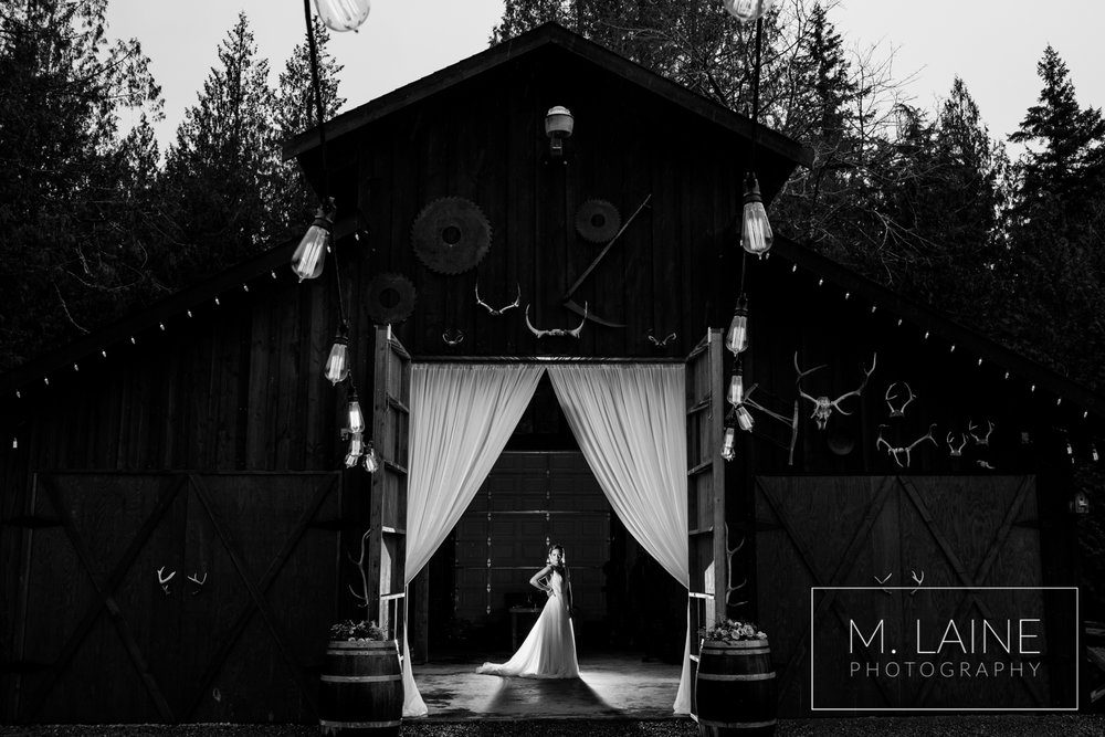Winter-Green-Weddings-Buckley--21.jpg