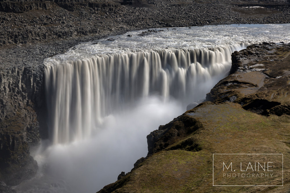 Iceland-6052.jpg
