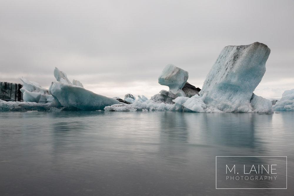 Iceland-1-6497.jpg